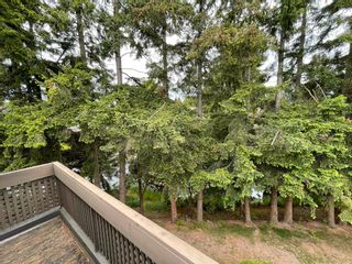 """Photo 17: 409 333 WETHERSFIELD Drive in Vancouver: South Cambie Condo for sale in """"LANGARA COURT"""" (Vancouver West)  : MLS®# R2613843"""