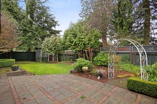 Photo 17: 2364 ANORA Drive in Abbotsford: Abbotsford East House for sale : MLS®# R2251133