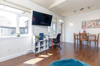 Photo 7: 401E 1115 Craigflower Rd in : Es Gorge Vale Condo for sale (Esquimalt)  : MLS®# 882573