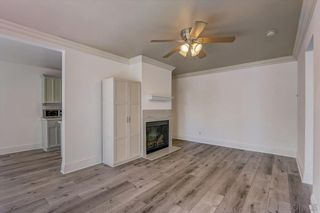 Photo 4: HILLCREST Condo for sale : 2 bedrooms : 3688 1St Ave #30 in San Diego