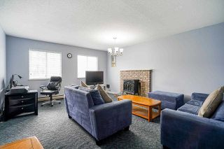 Photo 22: 12462 73A Avenue in Surrey: West Newton House for sale : MLS®# R2591531