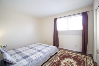 Photo 13: 98 2720 Rundleson Road NE in Calgary: Rundle Row/Townhouse for sale : MLS®# A1075700