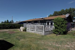 Photo 31: : Cluny Detached for sale : MLS®# A1111259