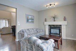 Photo 5: 320 65 Street in Edmonton: Zone 53 House for sale : MLS®# E4229354