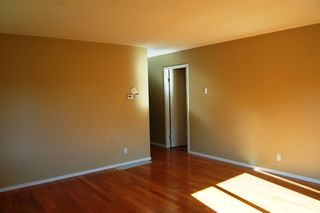 Photo 6: # 1 - 8705 PURVIS ROAD in Summerland: Residential Attached for sale : MLS®# 111630