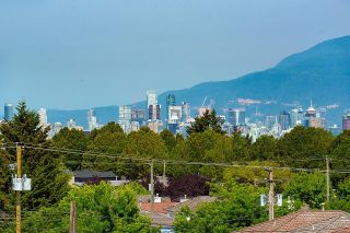 """Photo 16: PH26 2239 KINGSWAY in Vancouver: Victoria VE Condo for sale in """"THE SCENA"""" (Vancouver East)  : MLS®# R2615476"""