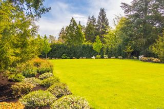 Photo 43: 3155 Beach Dr in : OB Uplands House for sale (Oak Bay)  : MLS®# 863432