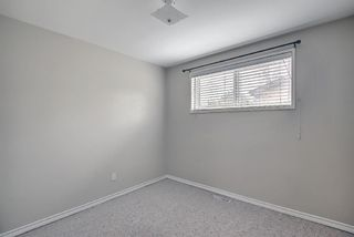 Photo 12: 4928 47 Street: Innisfail Detached for sale : MLS®# A1134250