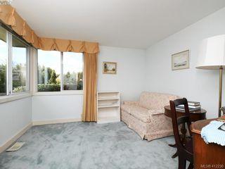 Photo 18: 3034 Larkdowne Rd in VICTORIA: OB Henderson House for sale (Oak Bay)  : MLS®# 817354
