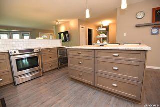 Photo 9: 406 neufeld Avenue in Nipawin: Residential for sale : MLS®# SK850765