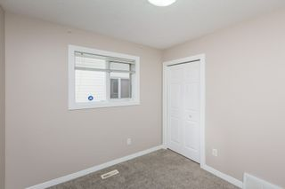 Photo 17: 364 HEATH Road in Edmonton: Zone 14 House for sale : MLS®# E4248734