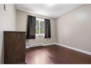 Photo 10: 212 DAVIS CRESCENT in Langley: Aldergrove Langley House for sale : MLS®# R2575495