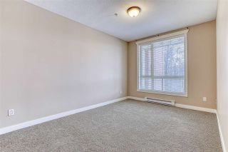 "Photo 14: 403 14333 104 Avenue in Surrey: Whalley Condo for sale in ""Park Central"" (North Surrey)  : MLS®# R2434169"