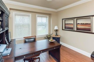 Photo 21: 30828 BURGESS Avenue in Abbotsford: Bradner House for sale : MLS®# R2563034
