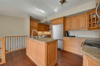 Photo 17: 9011 142 Street in Edmonton: Zone 10 House for sale : MLS®# E4238429