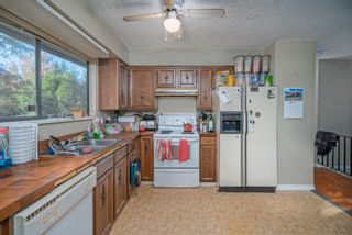 Photo 10: 3170 CAPSTAN Crescent in Coquitlam: Ranch Park House for sale : MLS®# R2617075