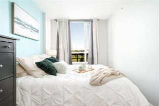 """Photo 13: 523 4078 KNIGHT Street in Vancouver: Knight Condo for sale in """"King Edward Village"""" (Vancouver East)  : MLS®# R2572938"""