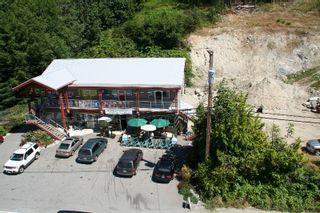 Photo 18: 102 12890 Madeira Park in Madeira Park: Home for sale : MLS®# V4010018