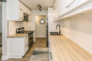 """Photo 7: 308 7295 MOFFATT Road in Richmond: Brighouse South Condo for sale in """"DORCHESTER CIRCLE"""" : MLS®# R2403556"""