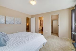 Photo 15: 2157 28 Street in Edmonton: Zone 30 House Half Duplex for sale : MLS®# E4261103