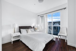Photo 12: 513 9250 UNIVERSITY HIGH Street in Burnaby: Simon Fraser Univer. Condo for sale (Burnaby North)  : MLS®# R2619573