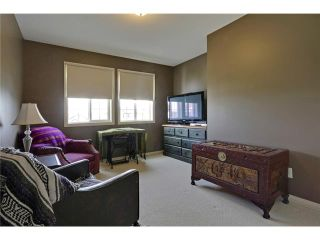 Photo 13: 4 BOW RIDGE Close: Cochrane Residential Detached Single Family for sale : MLS®# C3621463