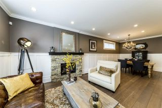 Photo 4: 723 E 15TH STREET in North Vancouver: Boulevard House for sale : MLS®# R2363687