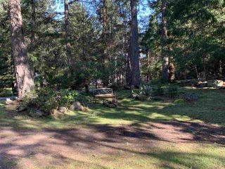 Photo 3: 244 SPINNAKER Drive: Mayne Island House for sale (Islands-Van. & Gulf)  : MLS®# R2446944