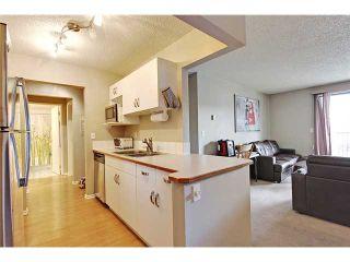 Photo 6: 206 647 1 Avenue NE in Calgary: Bridgeland Condo for sale : MLS®# C3638230