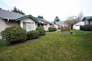 Photo 36: 9 2197 Duggan Rd in : Na Central Nanaimo Row/Townhouse for sale (Nanaimo)  : MLS®# 871981