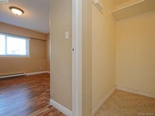 Photo 12: 12 848 Esquimalt Rd in VICTORIA: Es Old Esquimalt Condo for sale (Esquimalt)  : MLS®# 773444