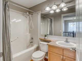 Photo 24: 176 Creek Gardens Close NW: Airdrie Detached for sale : MLS®# A1048124