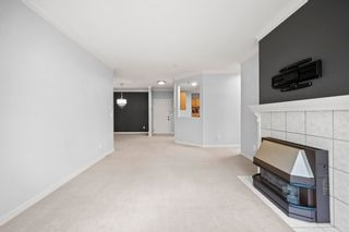 "Photo 9: 312 12464 191B Street in Pitt Meadows: Mid Meadows Condo for sale in ""Laseur Manor"" : MLS®# R2596658"