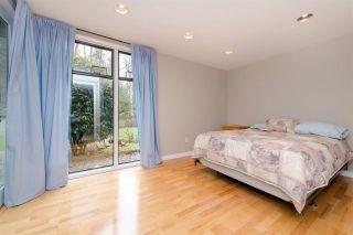 "Photo 16: 13496 57 Avenue in Surrey: Panorama Ridge House for sale in ""Panorama Ridge"" : MLS®# R2245203"