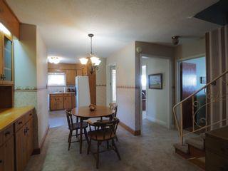 Photo 14: 1308 Crescent Road in Portage la Prairie: House for sale : MLS®# 202105436
