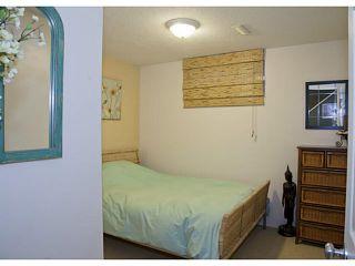 Photo 18: 69 WESTRIDGE Drive: Okotoks Residential Detached Single Family for sale : MLS®# C3649448