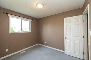 Photo 24: 7 WILD HAY Drive: Devon House for sale : MLS®# E4258247
