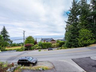 Photo 46: 5047 LOST LAKE Rd in : Na Hammond Bay House for sale (Nanaimo)  : MLS®# 851231