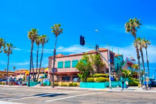 Photo 27: PACIFIC BEACH Property for sale: 934-36 Reed Ave in San Diego