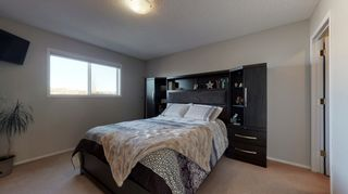 Photo 20: 15306 138a St NW in Edmonton: House for sale : MLS®# E4233828
