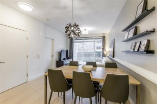 """Photo 6: 214 3205 MOUNTAIN Highway in North Vancouver: Lynn Valley Condo for sale in """"Mill House"""" : MLS®# R2397312"""