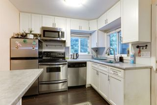 Photo 10: 23891 FERN Crescent in Maple Ridge: Silver Valley House for sale : MLS®# R2546836