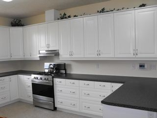 Photo 13: 5322 48 Avenue: Elk Point House for sale : MLS®# E4246700