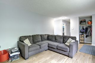 Photo 2: 502 KING Street: Spruce Grove House for sale : MLS®# E4248650