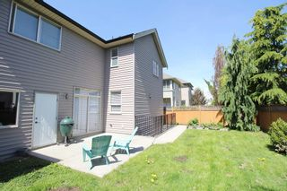 """Photo 19: 6972 195 Street in Surrey: Clayton House for sale in """"Clayton's Gate"""" (Cloverdale)  : MLS®# R2364520"""