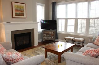 Photo 14: 816 Smith Road in Cobourg: Condo for sale : MLS®# 151459