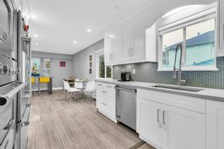 Photo 8: 2822 E 43RD Avenue in Vancouver: Killarney VE House for sale (Vancouver East)  : MLS®# R2526210