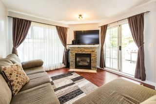 """Photo 2: 312 2678 DIXON Street in Port Coquitlam: Central Pt Coquitlam Condo for sale in """"The Springdale"""" : MLS®# R2307158"""