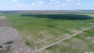 Photo 5: Central Butte - Mackow Land in Enfield: Farm for sale (Enfield Rm No. 194)  : MLS®# SK862931