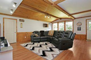 "Photo 12: 43228 HONEYSUCKLE Drive in Chilliwack: Chilliwack Mountain House for sale in ""Chilliwack Mountain Estates"" : MLS®# R2400536"